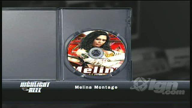 Thumbnail for version as of 06:39, September 14, 2012