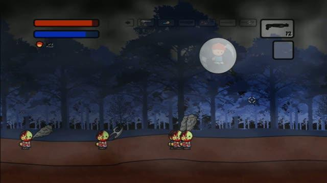 Thumbnail for version as of 20:05, September 13, 2012