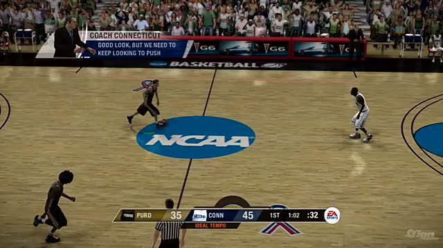 Thumbnail for version as of 02:20, September 14, 2012