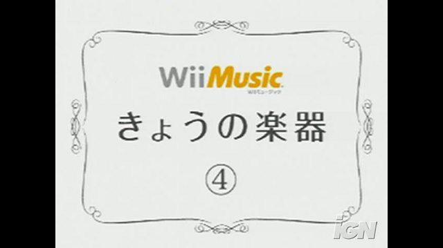 Thumbnail for version as of 22:54, September 13, 2012
