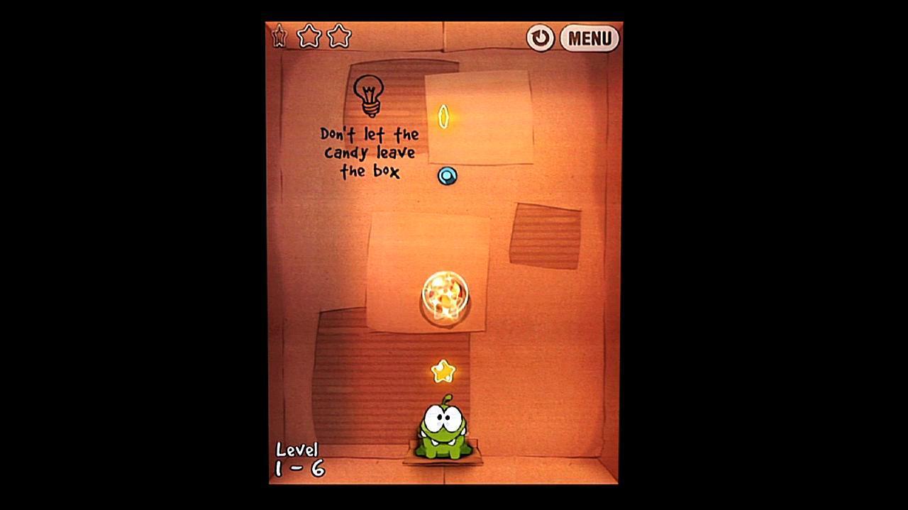 Thumbnail for version as of 13:39, September 14, 2012
