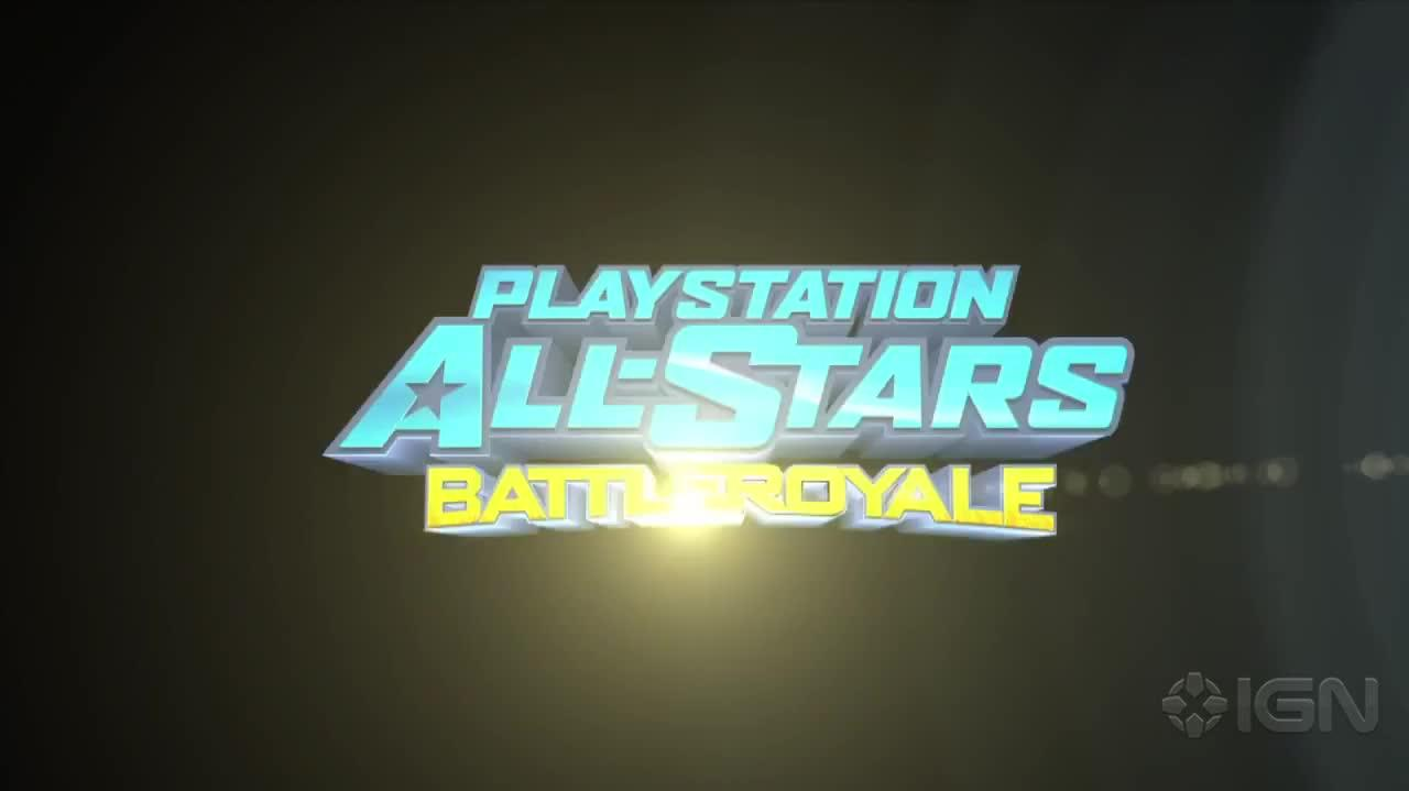 Thumbnail for version as of 10:56, October 14, 2012