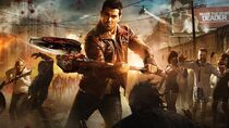 Dead Rising Watchtower - Video Review