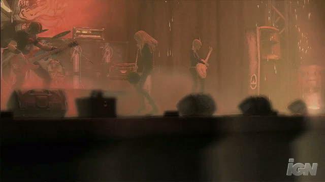Thumbnail for version as of 01:48, September 14, 2012