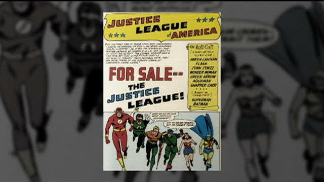 Justice League The New Frontier (Two-Disc Special Edition) DVD Feature-Behind-the-Scenes - Superhero Animation
