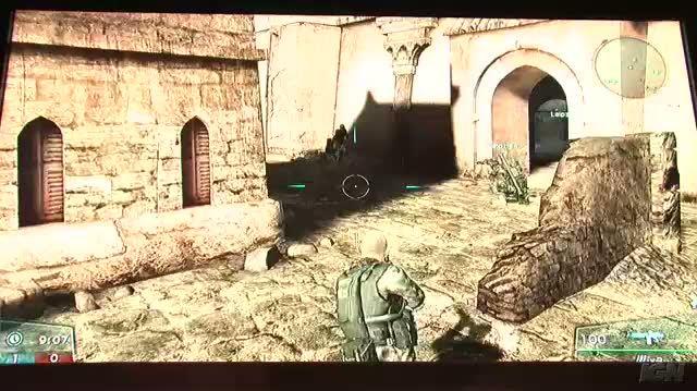 Thumbnail for version as of 22:24, September 13, 2012