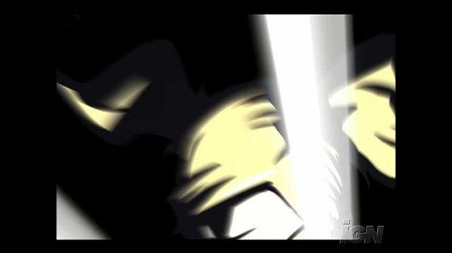 Thumbnail for version as of 21:22, September 13, 2012