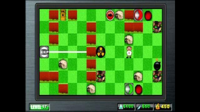 Thumbnail for version as of 07:44, September 14, 2012