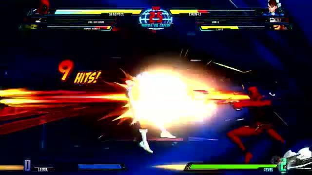 Thumbnail for version as of 10:28, September 14, 2012