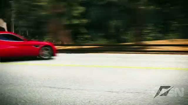 Thumbnail for version as of 10:48, September 14, 2012