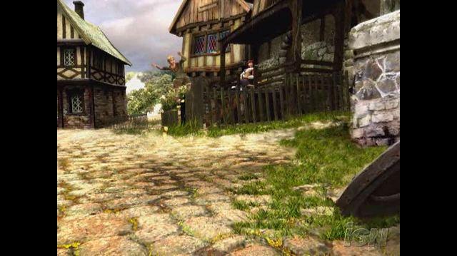 Thumbnail for version as of 18:15, September 13, 2012
