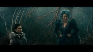 Into The Woods - Trailer 2
