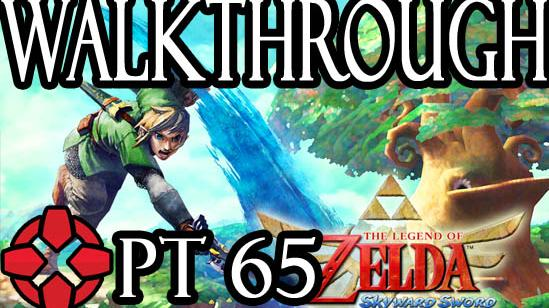 Thumbnail for version as of 01:11, August 3, 2012