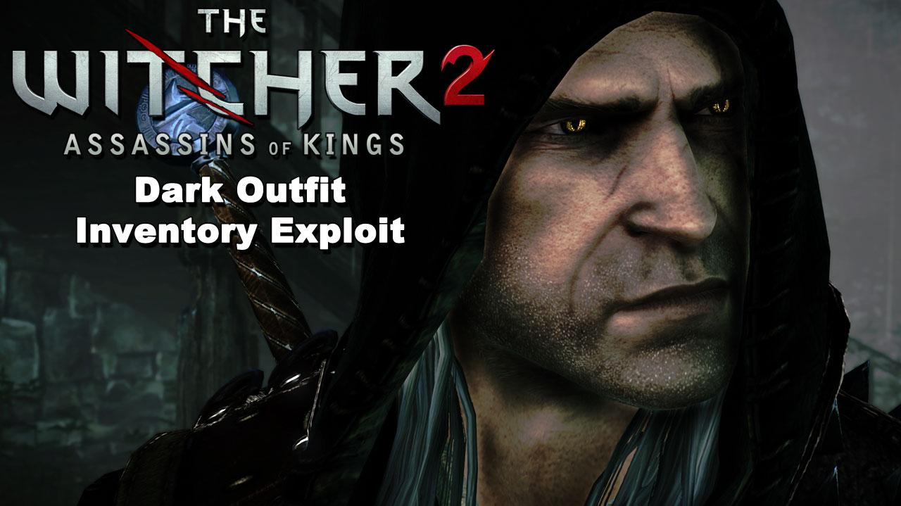 Thumbnail for version as of 23:32, September 14, 2012