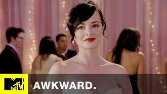 Awkward. (Season 5) Official Trailer 2 MTV