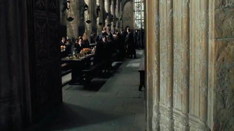 Harry Potter and the Prisoner of Azkaban - The Firebolt