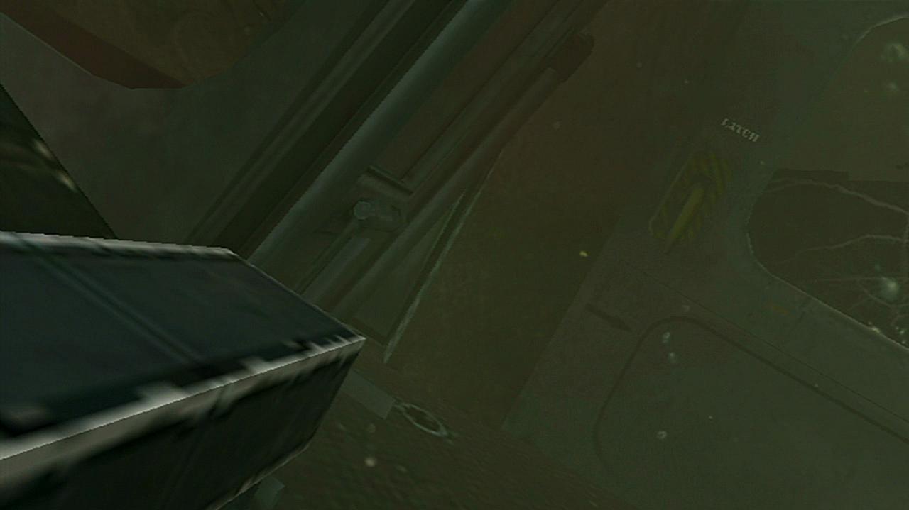 Thumbnail for version as of 12:43, September 14, 2012