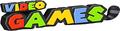 Miniatura da versão das 02h29min de 14 de novembro de 2015