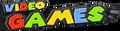 Miniatura da versão das 02h53min de 14 de novembro de 2015