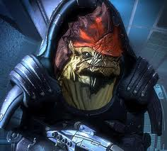 File:Krogan.png