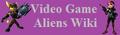 Thumbnail for version as of 20:20, November 11, 2012