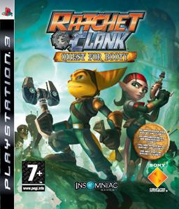 File:Ratchet and Clank 8.jpg