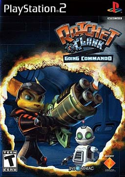 File:Ratchet and Clank 2.jpg
