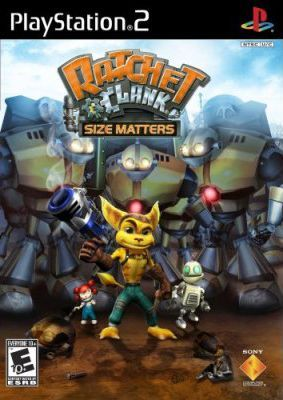 File:Ratchet and Clank 5.jpg