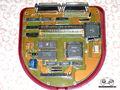 SMD800 Copier-07