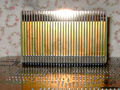 SMD800 Copier-10