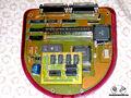 SMD800 Copier-04