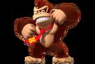 Donkey Kong (SSBCOMBO)