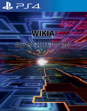 Wikia Absolution Cover