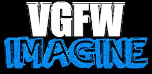 VGFW Imagine