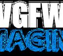 VGFW's Imagine