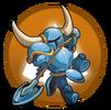 SSBGF Shovel Knight