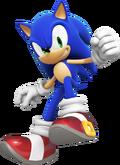 M&S-Sonic