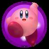 SSBGF Kirby