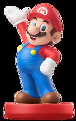 Mario-Amiibo-2
