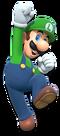 Luigi (SSBCOMBO)