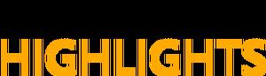 Gamer Highlights