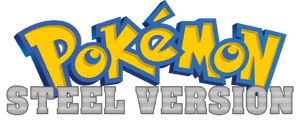 Pokemon Steel