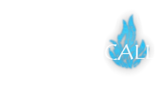 Aether'sCall