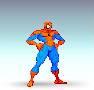 File:Spidermanmvcbg.png
