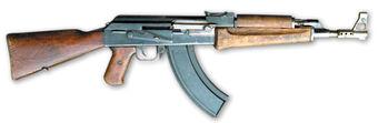 Ak47 1