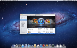 300px-Mac OSX Lion screen