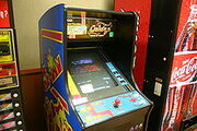 220px-Mspacman and galaga act like israel and palestine