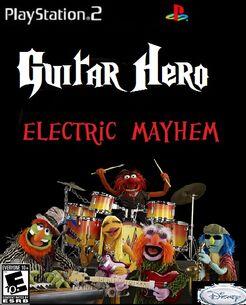 Guitar-Hero-5 PS2 BOX-temp