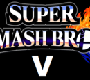 Super Smash Bros. 5