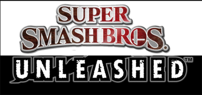 Super Smash Bros. Unleashed